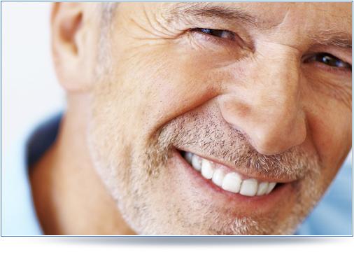 Bruksizm for man; likwidujemy mimowolne, niekontrolowane zgrzytanie zębami