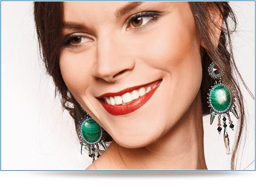 leczenie niekontrolowanego zgrzytania zębami